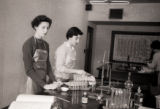 Kingswood School: Chemistry Lab